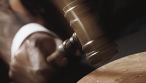 Áreas de Atuação Brzezinski Advogados