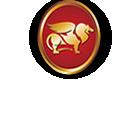 Logo Brzezinski Advogados