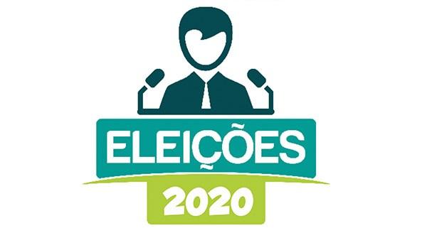 eleicoes-2020